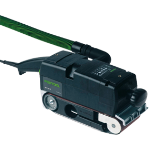 Ponceuse à bande Festool BS 105 E-Plus